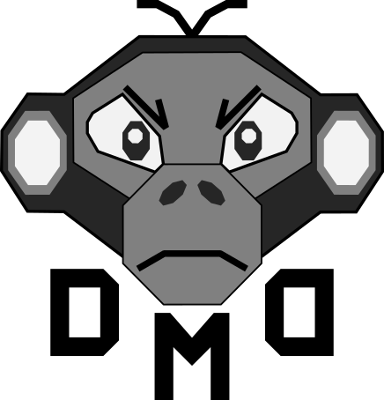 Data Monkey Designs